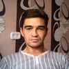 Алексей, 44, г.Тайга