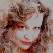 Sunny, 24, г.Кохтла-Ярве