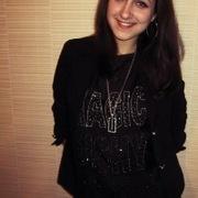 Татьяна, 29, г.Пинск