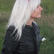 Юлия, 35, г.Ивангород
