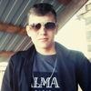 Георгий, 19, г.Улан-Удэ