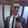 Roman, 35, г.Srodmiescie
