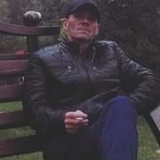 славян, 37, г.Кемерово