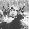 Иван, 32, г.Московский