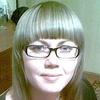 Евгения, 37, г.Новоуральск