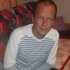 Денис, 41, г.Лесной