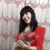 зуля Архипова, 35, г.Смоленск