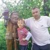 Александр якуц, 38, г.Климовичи