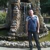 Олег, 42, г.Новоград-Волынский