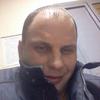 Стас, 38, г.Краснодар