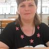 Светлана, 41, г.Вологда