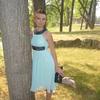 Лена, 29, г.Москва