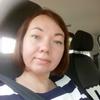 Elena, 40, г.Кировград