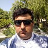 Георгий, 39, г.Салоники