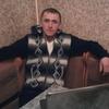 Евгений, 29, г.Комсомольск-на-Амуре