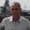 Фёдор, 42, г.Владивосток