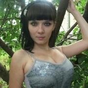Виктория, 33 года, Скорпион