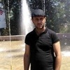 Армен, 39, г.Иваново