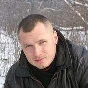 Дмитрий 35 Березники