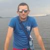 Іван, 20, г.Галич