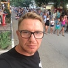 Denys, 44, г.Феодосия