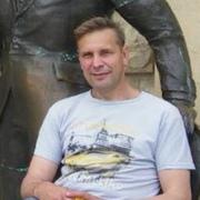 Сергей 40 Зверево