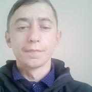 Вадим, 26, г.Выселки