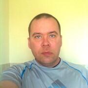 Павел, 37, г.Северск