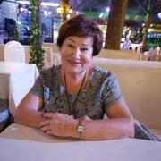 Наталья из Анапы желает познакомиться с тобой