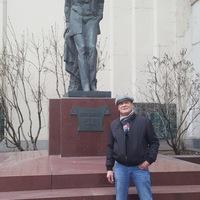 Александр, 58 лет, Рыбы, Москва