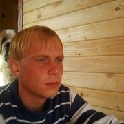 aleksey869 34 года (Близнецы) Молоково