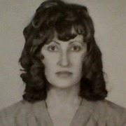 лиана, 64, г.Абрамцево