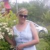 Наталья, 46, г.Спасск-Дальний