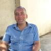 elnam, 49, г.Дербент