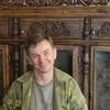Игорь, 57, г.Павловск (Воронежская обл.)