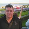 Андрей, 44, г.Сталинград