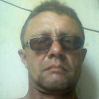 Alexey, 51 год, Лев, Старый Оскол