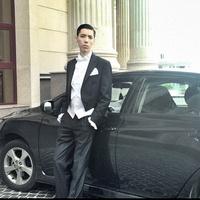 Dastan, 35 лет, Лев, Тараз (Джамбул)