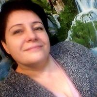 Ирина, 44 года, Овен, Орел