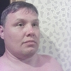 ivan, 41, г.Советский (Тюменская обл.)