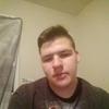 Aaron Craft, 24, г.Бирмингем