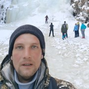 Константин Чукланов 37 Владивосток