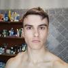 Данил, 21, г.Курахово