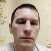 Александр, 38, Черкаси
