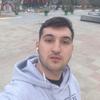 α. ναgαи α., 30, г.Ашхабад
