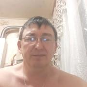 Юрий Малышев 44 Рязань