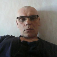Николай, 53 года, Лев, Санкт-Петербург