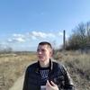 Владислав, 20, г.Донецк