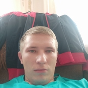 Дмитрий Журавлёв, 23, г.Новобурейский
