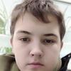 Дмитрий, 17, г.Симферополь